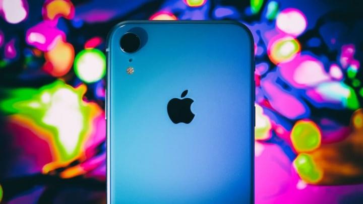 Apple já fabrica o iPhone fora da China, em resposta à guerra comercial
