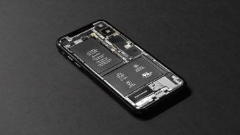 Próximo iPhone poderá ser 5G, mas terá de recorrer a componentes da Qualcomm