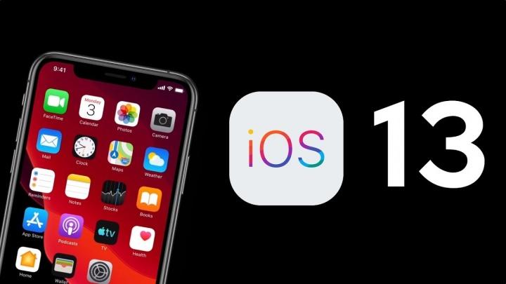 iOS 13: Quer desligar o Hotspot no iPhone? Não dá...