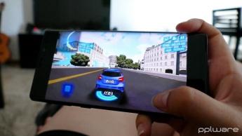 Google certificação smartphones gaming Android jogos fabricantes