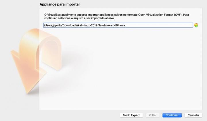 Distribuição Kali Linux pronta a funcionar? Saiba como