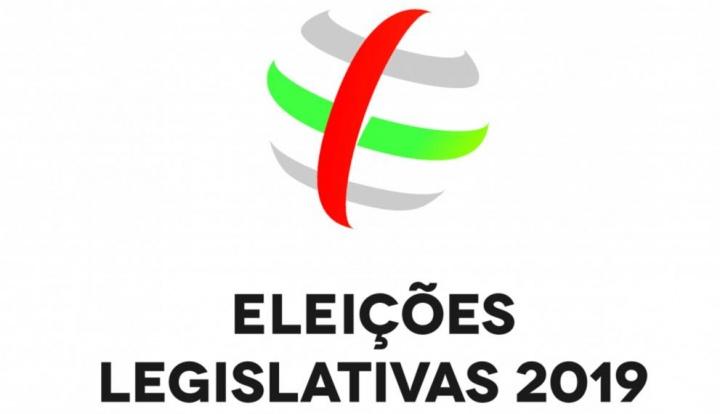 Eleições legislativas 2019: Já sabe onde irá votar?