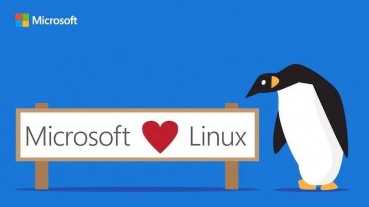Microsoft Linux antivírus segurança ferramentas