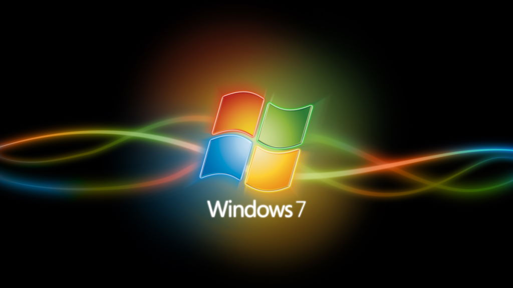 Windows 7 macOS Windows 10 Microsoft mercado