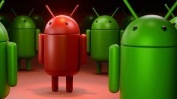 Proteja-se! Foram encontradas apps na Google Play Store com adware e instaladas por milhões