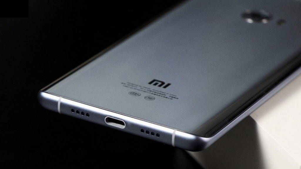 Xiaomi Mi Note 10 108MP smartphone