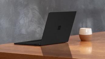 Surface Laptop 3 já foi colocado à prova… Será tão fácil de abrir como a Microsoft diz?