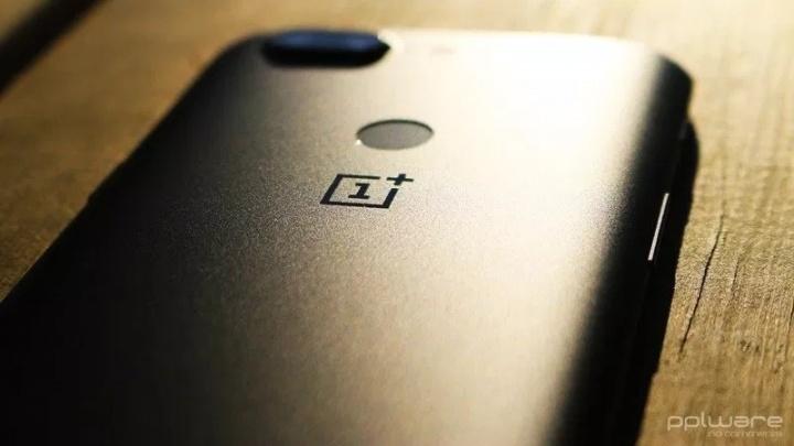 Novos OnePlus 7T Series disponíveis em Portugal pela PCDIGA