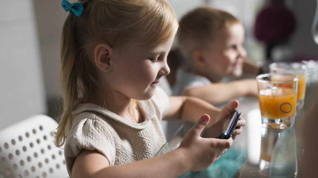 Top 3 apps de controlo parental – não deixe as crianças isoladas no mundo digital
