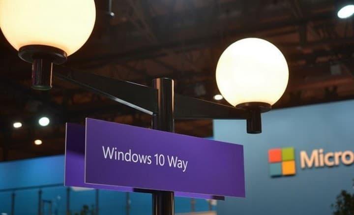 Fuga de informação revela que o Windows 10X  chegará aos portáteis