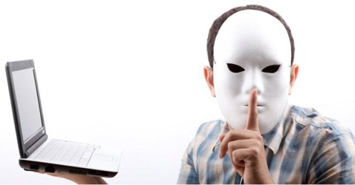 Tribunal Judicial de Braga: Condenada por criar perfil falso no Facebook