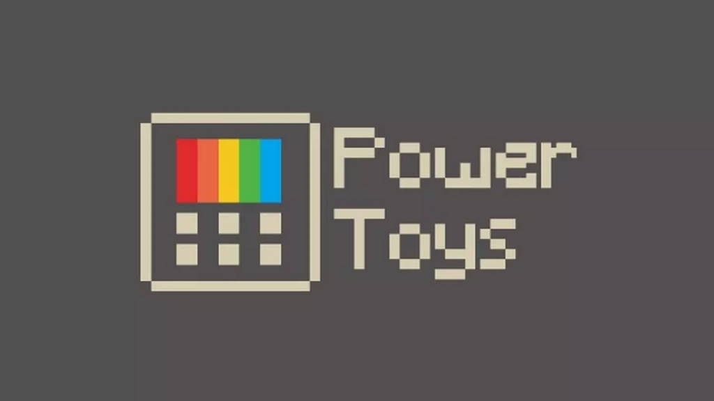 PowerToys Windows 10 PowerRename ferramentas Microsoft