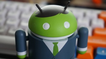 Android Google Play Protect apps segurança