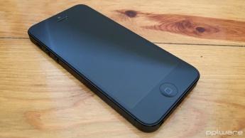 Tem um iPhone 5? Atualize-o com urgência caso queira permanecer online
