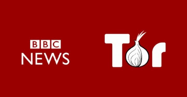 """BBC passa a ter site também na """"Dark Web""""! Saibam a razão"""