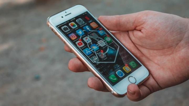 Autoridade da Concorrência vai poder aceder a smartphones e tablets