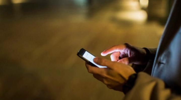 """Alerta Portugal: Utilizadores vítimas de """"stalkerware"""" tem crescido"""