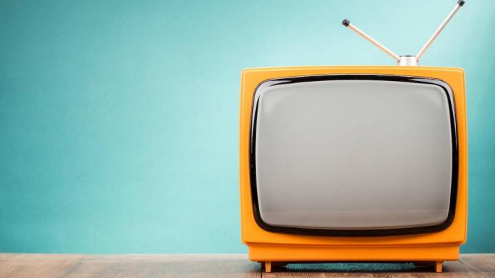 Transforme a sua televisão: dê-lhe os recursos de uma TV Box Android