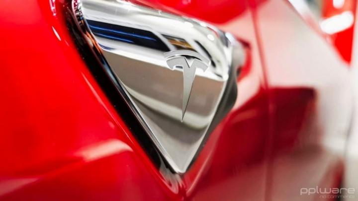 Tesla entregas carros elétricos mercado