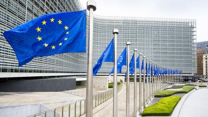 Imagem ilustrativa Tribunais da UE podem obrigar o Facebook a remova comentários