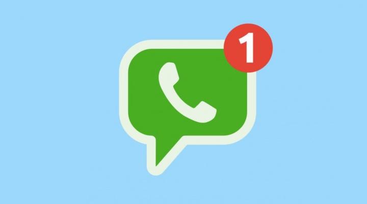 WhatsApp tem nova função de alerta anti roubo de contas