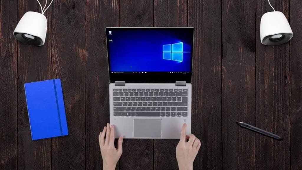 Windows 10 processadores Microsoft atualização especificações