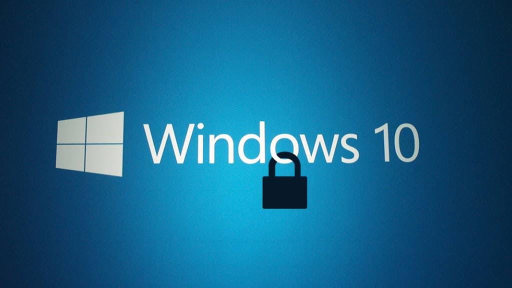 Windows 10 ATP atualização Microsoft segurança