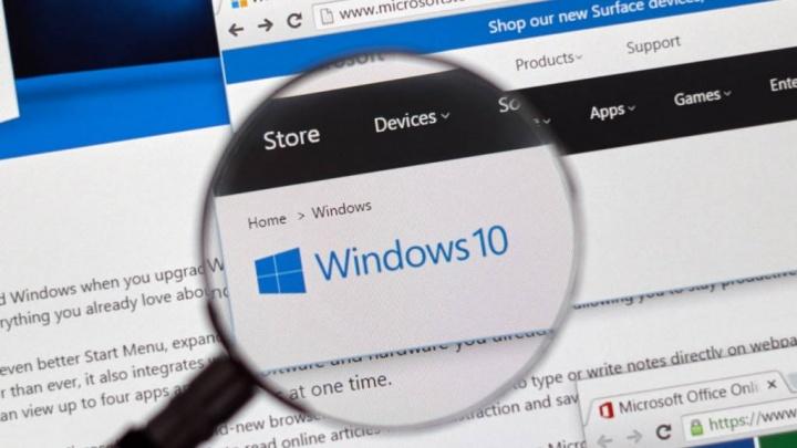 Windows 10 Microsoft SMBv3 atualização emergência