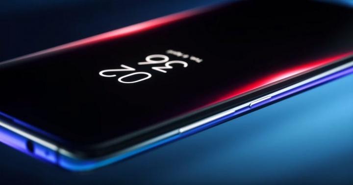 Xiaomi MIUI 11 Global começa a chegar para a semana a 14 modelos de smartphones