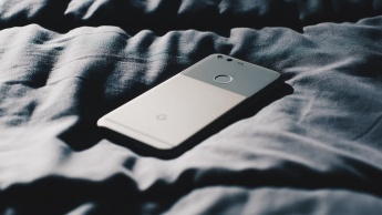 Um dos maiores destaques do Google Pixel 4 irá chegar aos modelos mais antigos