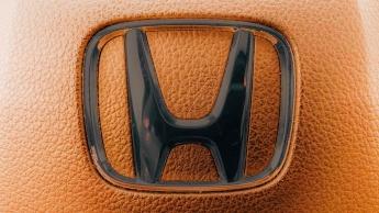 Honda já está a trabalhar no segundo carro elétrico e a piscar o olho ao hidrogénio