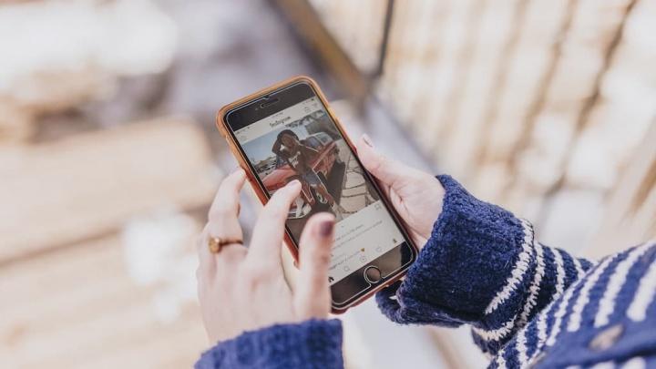 Instagram nos EUA vai deixar de apresentar o número de likes... Para quando na Europa?