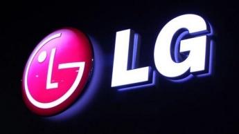 LG e Qualcomm juntam-se para desenvolver sistema de infoentretenimento para carros