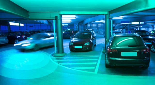 """ShadowCam: Adeus """"ângulo morto"""" nos retrovisores dos carros"""