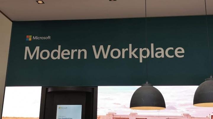 Microsoft testou quatro dias de trabalho semanais... E a produtividade aumentou!
