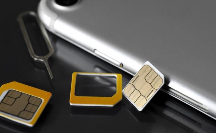 PSP Alerta: Sabe o que é o SIM Swapping e o que não deve fazer
