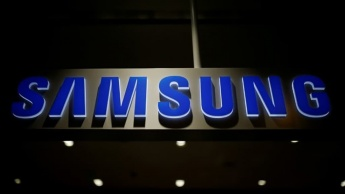 Samsung tem uma estratégia arrojada para atacar a Xiaomi e Huawei na gama baixa