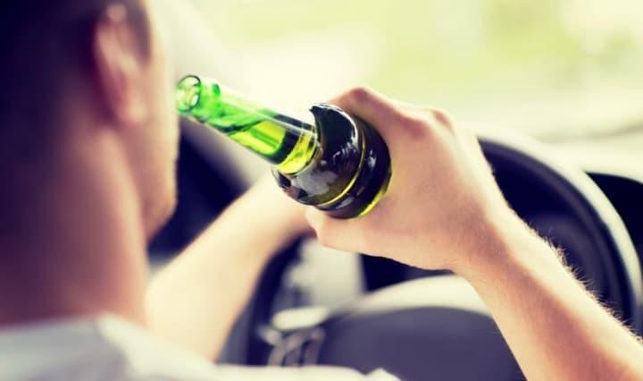 Código da Estrada: Qual a taxa máxima permitida de álcool no sangue?