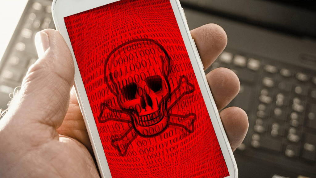 Android malware Play Store Google apps