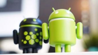 Descobriu um erro ou falha no Android Security Rewards A Google pode-lhe pagar até $1,5 milhões bug bounty