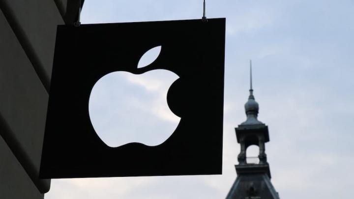 Apple deverá lançar um iPhone dobrável... Mas só em 2021!