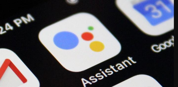Sim, o Google Assistant também está disponível para o iPhone