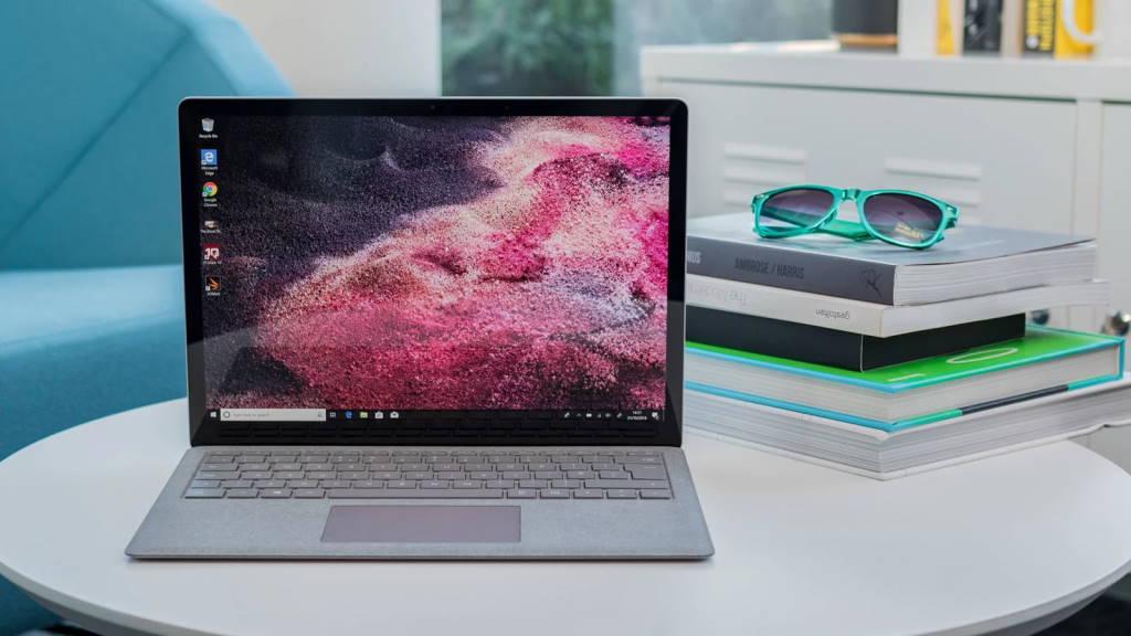 Windows 10 atualização especificações Microsoft processador