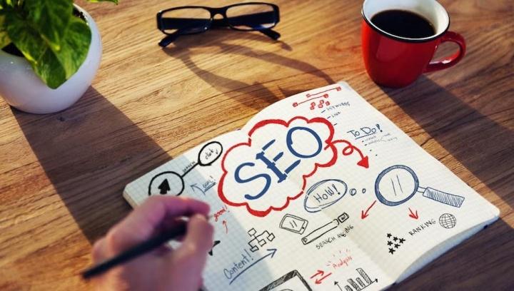 A importância de um Blog numa estratégia de Marketing Digital