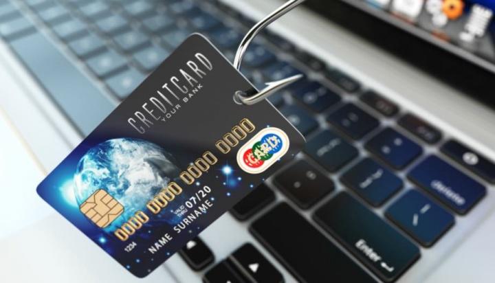 Fraude: Circula SMS para roubar dados de acesso ao banco