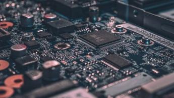 OpenTitan Gogle está a desenvolver um chip super seguro e open-source