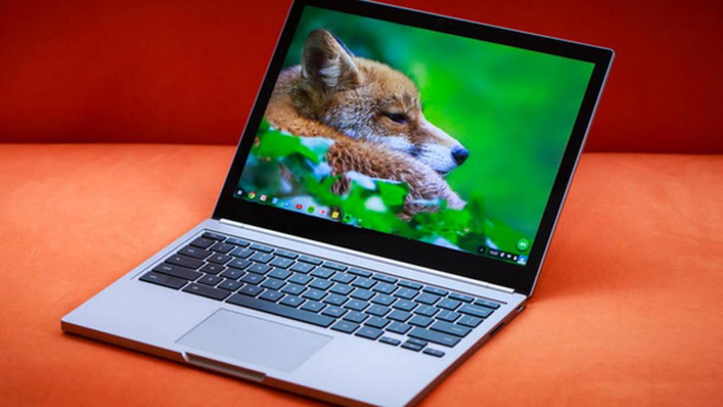 Chromebooks Apple Phil Schiller ferramenta sucesso