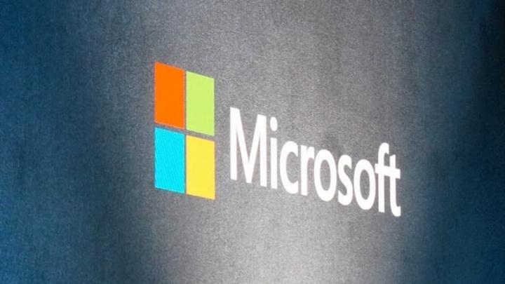 TikTok Microsoft comprar rede social China
