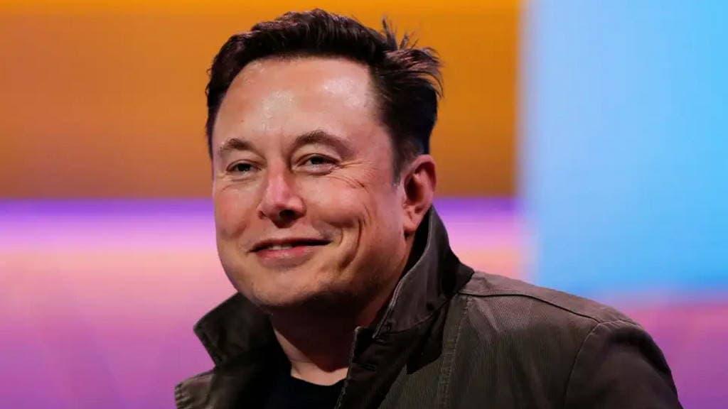 Elon Musk Twitter sair Tesla declarações