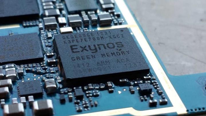 Samsung irá fornecer processadores Exynos a chinesas como Xiaomi ou OPPO já em 2021